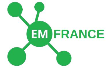 EM-FRANCE